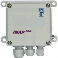 Power supply source INAP 904