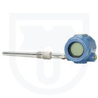Rosemount 3144P Temperature Transmitter