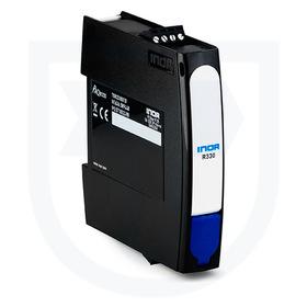 IPAQ R330/ R330X
